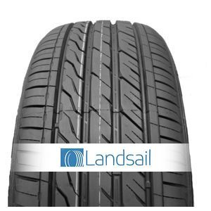 Landsail LS588 UHP gumi