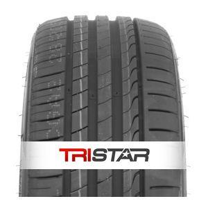 Tristar Sportpower 2 gumi