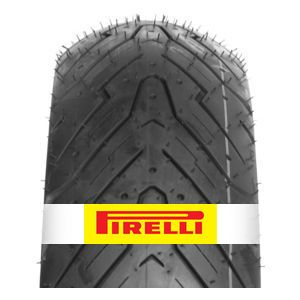 Pirelli Angel Scooter 140/60-14 64P Rear, RF