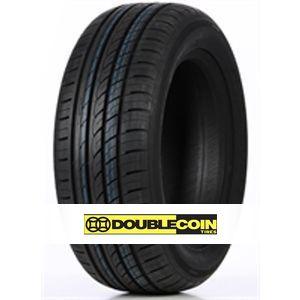 Double Coin DC99 215/55 R16 97W XL