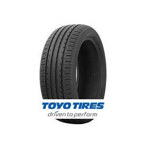 Toyo Proxes R52 gumi