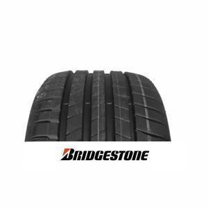 Bridgestone Turanza T005 185/55 R15 82H