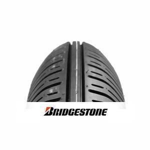Bridgestone Battlax Racing W01 gumi