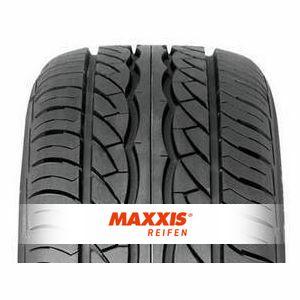 Maxxis MA-P3 gumi