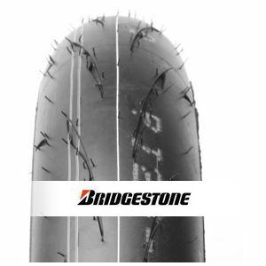 Bridgestone Battlax Racing Street RS11 gumi